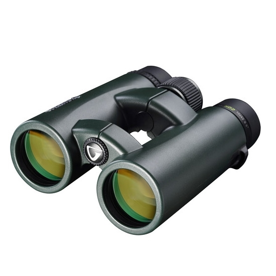 Picture of Vanguard 10x42 Premium ED Glass Waterproof Binoculars