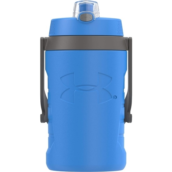 Picture of Under Armour 64oz. Hydration Handle Bottle - Blue