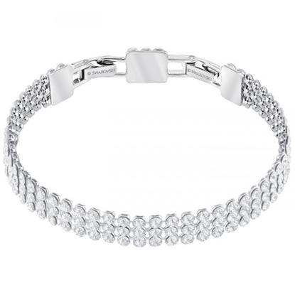 Picture of Swarovski Fit Bracelet - Medium