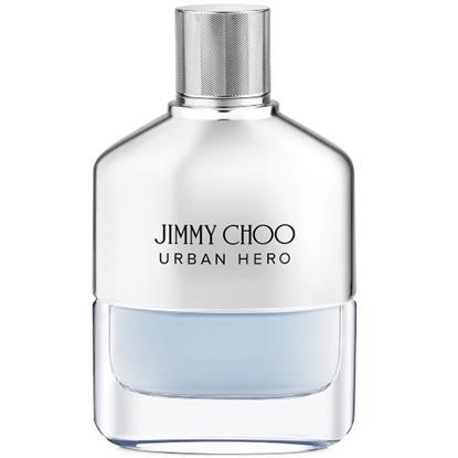 Picture of Jimmy Choo Urban Hero Men's EDP - 1.7oz.