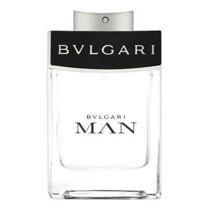 Picture of Bvlgari Man Men's EDT - 2.0oz.