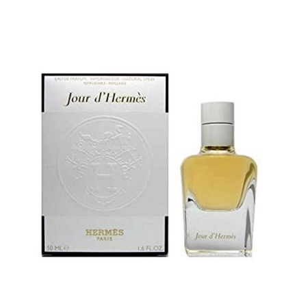 Picture of Hermes Jour d'Hermes EDP - 1.6oz.