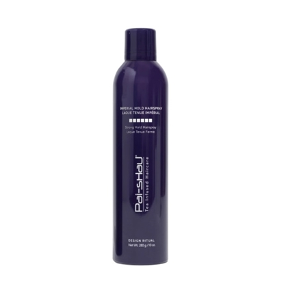 Picture of Pai-Shau Imperial (Strong) Hold Hairspray - 10oz.