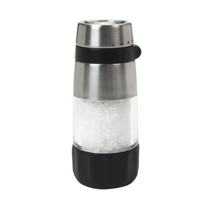 Picture of OXO Good Grips Salt Grinder