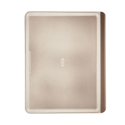 Picture of OXO Non-Stick Pro Cookie Sheet