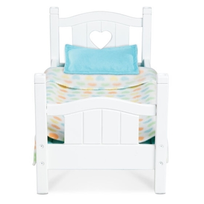 Picture of Melissa & Doug Mine to Love® Play Bed