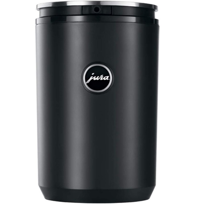 Picture of Jura Cool Control Milk Cooler