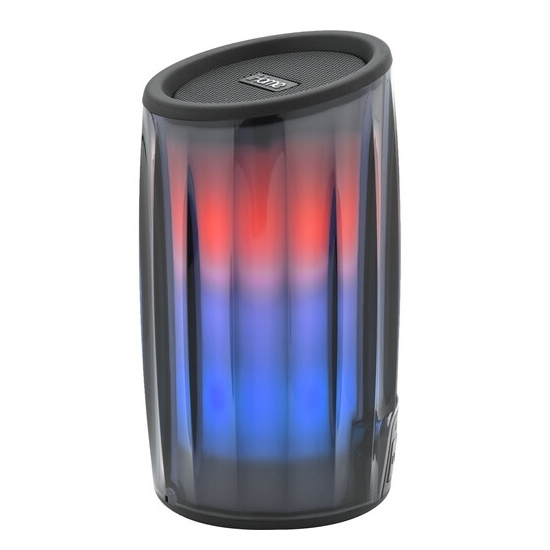 Picture of iHome Playglow Rechargeable Color Changing Bluetooth Speaker