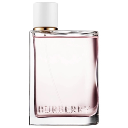 Picture of Burberry Her Blossom Women's EDT - 1.7oz.