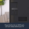 Picture of Amazon Fire TV Stick Lite Streaming Media Player