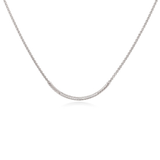 Picture of ALOR Sonrisa Necklace