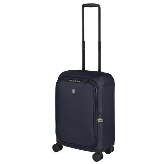 Picture of Victorinox Connex Large Softside Case