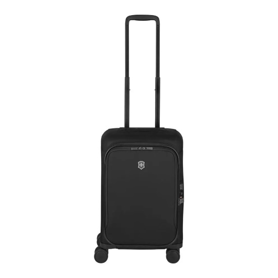 Picture of Victorinox Connex Softside Frequent Flyer Carry On