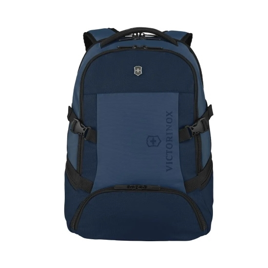Picture of Victorinox VX Sport Evo Deluxe Backpack