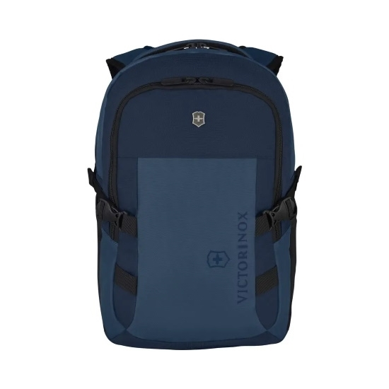 Picture of Victorinox VX Sport Evo Compact Backpack