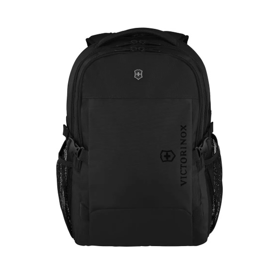 Picture of Victorinox Daypack Backpack