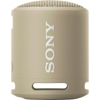Picture of Sony EXTRA BASS Compact Bluetooth Speaker