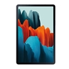 Picture of Samsung 11'' Galaxy Tab S7 256GB with Case