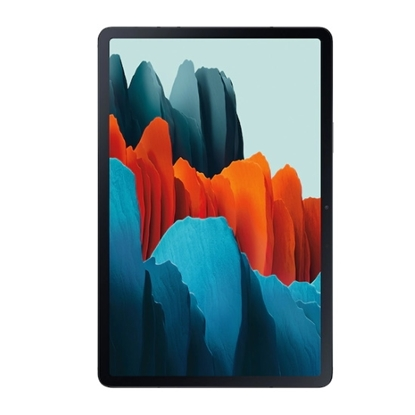 Picture of Samsung 11'' Galaxy Tab S7 128GB with Case