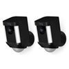 Picture of Ring Spotlight Cam Battery HD Two-Pack