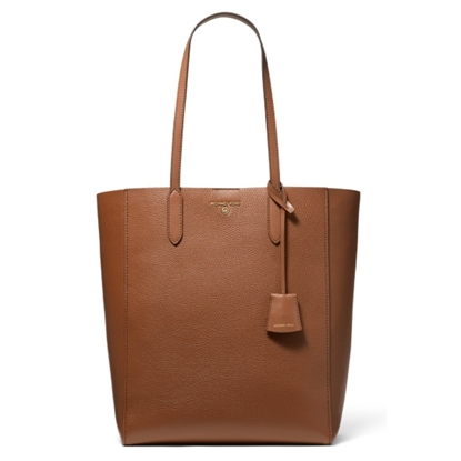 Picture of Michael Kors Sinclair Large N/S Shopper Tote