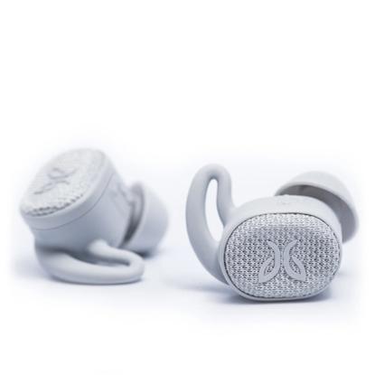 Picture of JayBird Vista 2 True Wireless In-Ear Earphones