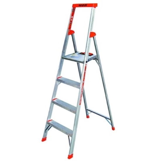 Picture of Little Giant® Ladder Flip-N-Lite 6' Ladder