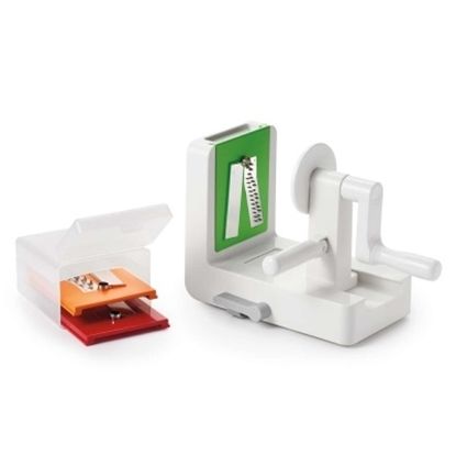 Picture of OXO Tabletop Spiralizer