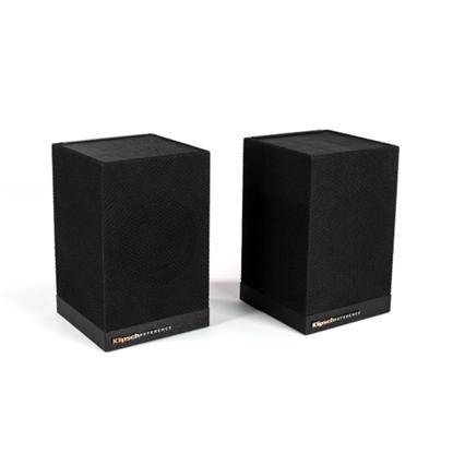 Picture of Klipsch® Surround 3 Wireless Rear Speakers