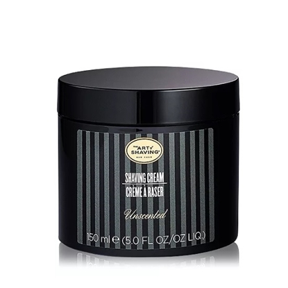 Picture of The Art of Shaving 5oz. Shaving Cream - Unscented
