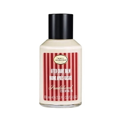 Picture of The Art of Shaving 3.3oz. After Shave Balm - Sandalwood