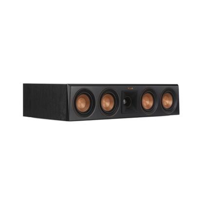 Picture of Klipsch® RP-404C Center Channel Speaker