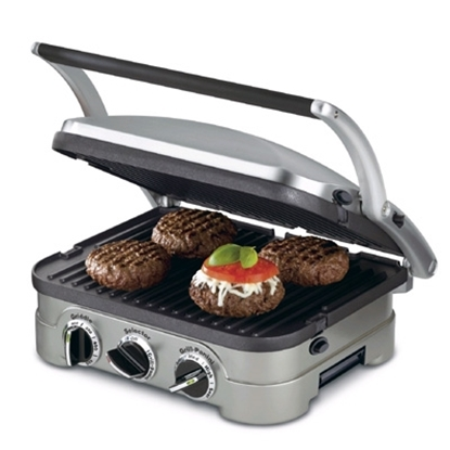 Picture of Cuisinart® Griddler®