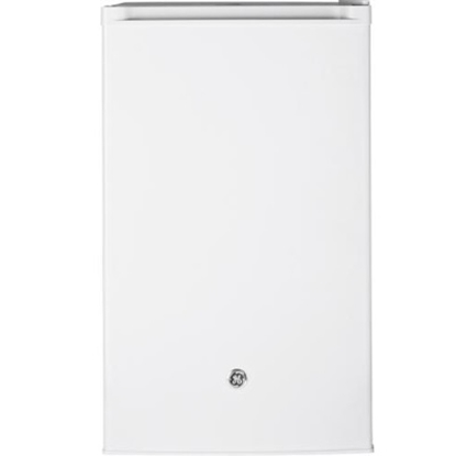Picture of GE 4.4 Cu. Ft. Compact Refrigerator - White