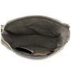 Picture of Brighton Barbados Ziptop Hobo - Zinc Pearl