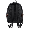Picture of Brighton Kirby Carry-On Backpack - Black