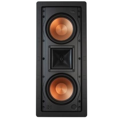 Picture of Klipsch® R-5502-W II In-Wall Speaker