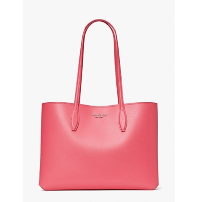 Picture of Kate Spade All Day Large Tote - Orchid