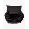 Picture of Kate Spade Sam Nylon Medium Backpack - Black