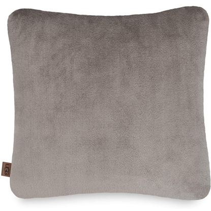 Picture of UGG Whitecap Pillow