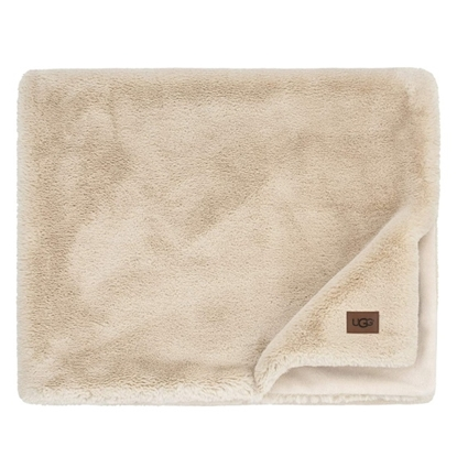 Picture of UGG Euphoria Throw Blanket