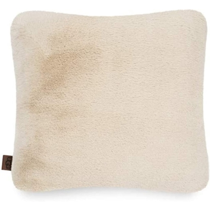 Picture of UGG Euphoria Pillow