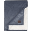Picture of UGG Bliss Throw Blanket