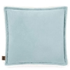 Picture of UGG Bliss Pillow