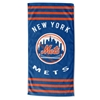 Picture of MLB Stripes Beach Towel