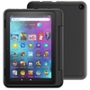 Picture of Amazon 8'' Fire HD 8 Kids Pro Tablet 32GB
