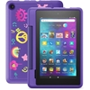 Picture of Amazon 7'' Fire 7 Kids Pro Tablet 16GB