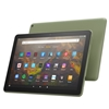 Picture of Amazon 10.1'' Fire HD 10 Tablet 32GB