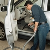 Picture of Bissell® Garage Pro® Wet/Dry Vacuum System