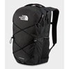Picture of The North Face® Jester Daypack